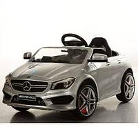 Детский электромобиль Mercedes-Benz M 3183