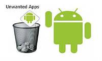 Пятёрка приложений, от которых нужно избавится с Android