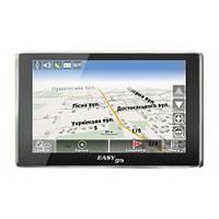 GPS навигатор EasyGo 500Bi v2