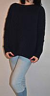 Теплейшие свитера,подходят ВСЕМ !!!75% шерсти