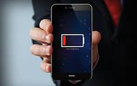 Как заряжать аккумулятор мобильного телефона (смартфона) или планшета