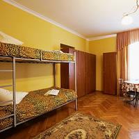 Бронирование хостелов и апартаментов в Одессе
