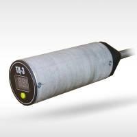 Термоштанга электронная ТЦ-3м