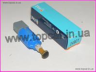 Датчик педаль сцепления Renault Master III  FAE Испания 24901