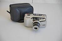 Фотоаппарат PENTAX ESPIO 738G
