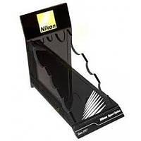 Подставка для оптики Nikon на 3 прицела