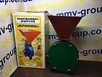 Зернодробилка Млинок Винница под мотор