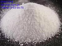 Гидразин солянокислый чда