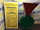 Зернодробилка Млинок Винница под мотор, фото 2