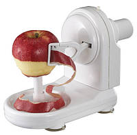 Яблокочистка Серпантин Apple peeler