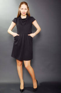 Платье женское ПЛ 679031