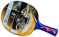Ракетка для настольного тенниса DONIC YOUNG CHAMPS 300