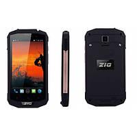 Bellfort GVR 511 ZIQ- Противоударный влагозащищенный смартфон