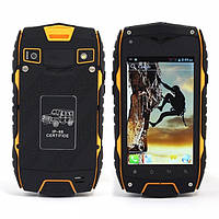 Bellfort GVR 512 Jeen- Противоударный влагозащищенный смартфон