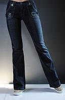 Новинки!!! Подростковые джинсы по доступным ценам.