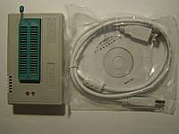 MiniPro TL866CS USB эконом комплект.