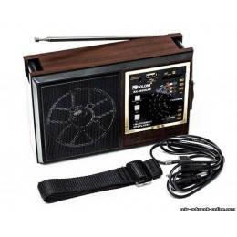 Радиоприемник Golon RX- 9922