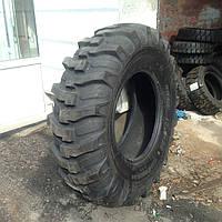 Шины 18 4 26 для строительной техники Malhotra 14нс шины 480 80 26 на погрузчик