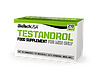 BioTech USA Testandrol 210t