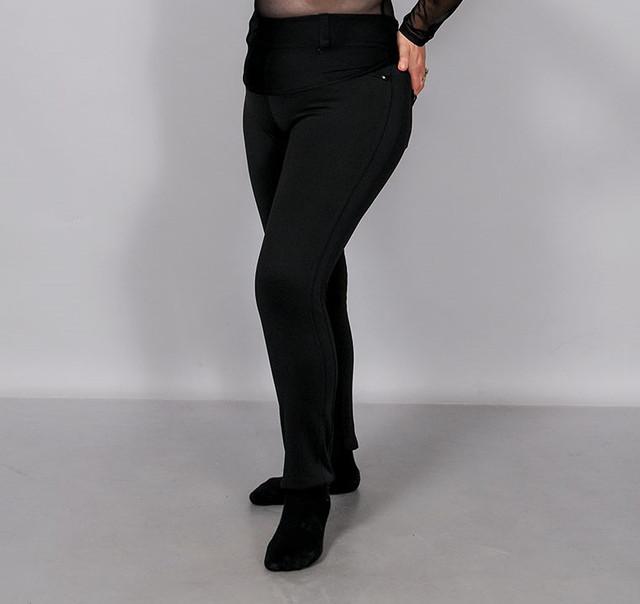 Лосіни жіночі оптом (дайвінг) на флісі і без флісу полномерных розмірів виробництво україна