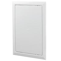 Дверцы ревизионные пластиковые 40х50