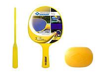Ракетка для настольного тенниса DONIC PLAYTEC