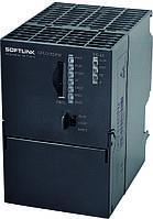 Промышленный контроллер CPU 314-1SL01