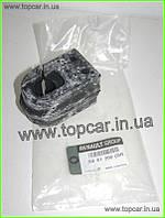 Втулка стабилизатора передняя Renault Megane III   ОРИГИНАЛ 546120005R