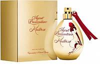 Женская парфюмированная вода Agent Provocateur Maitresse (Агент Провокатор Майтресс) AAT