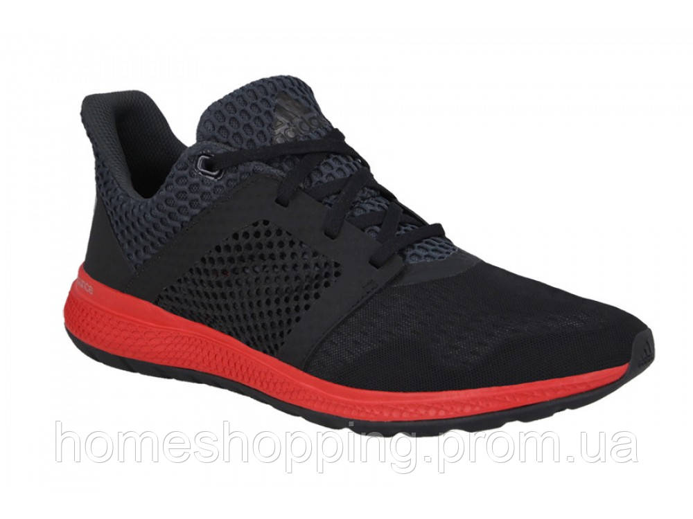 Кроссовки Adidas Energy Bounce 2 AQ2968