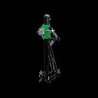Стійка AGP для дрилі алмазного свердління DM160