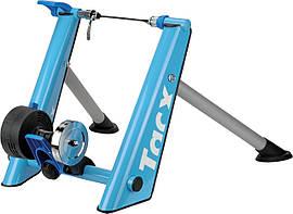 Велотренажер Tacx Blue Twist