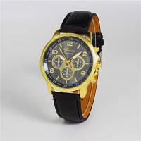 Стильные женские часы Geneva