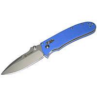 Нож Ganzo G704-BL