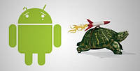 Основные причины торможения смартфона или почему тормозит телефон?