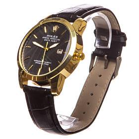 Часы мужские Rolex RX11