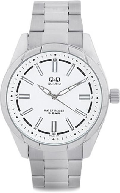 Часы Q&Q Q898J201Y