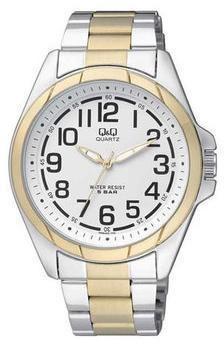 Часы Q&Q Q898J404Y