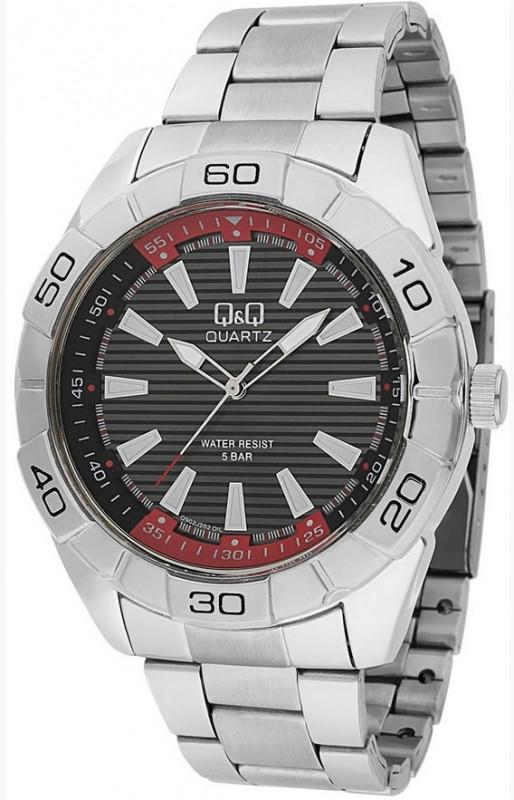 Часы Q&Q Q902J202Y