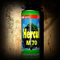 Пена монтажная Hercul М70 850 мл