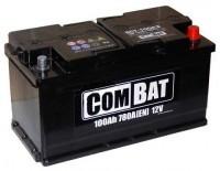 Аккумулятор SADA 6СТ- 100Аз COMBAT