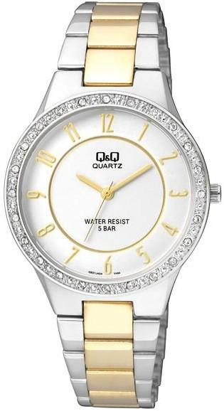 Часы Q&Q Q921J404Y