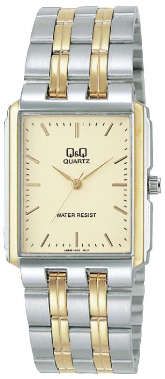 Часы Q&Q V868-400B