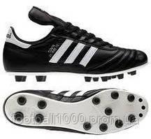 Футбольные бутсы Adidas Copa Mundial FG  015110