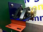 Корнерезка ручная Винница ПОФ ,с возможностью установки двигателя, фото 4
