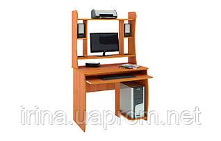 Компьютерный стол Школьник - Люкс