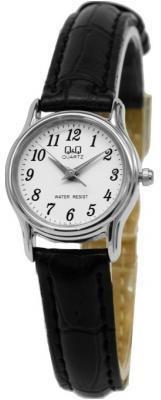 Часы Q&Q VY09J304Y