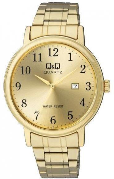 Часы Q&Q BL62J003Y