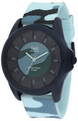 Часы Q&Q VR42J019Y