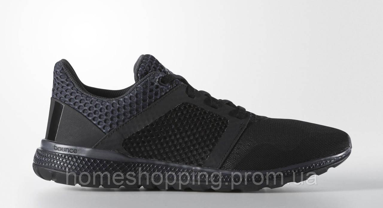 Кроссовки Adidas Energy Bounce 2 AQ3155